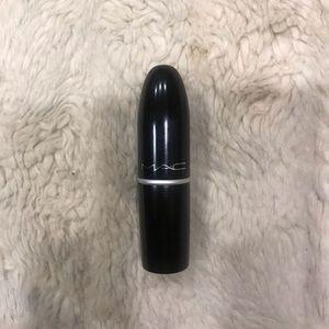 MAC Retro Matte lipstick - Flat Out Fabulous